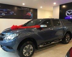 Bán BT 50 sẵn xe giao ngay, đủ màu, giá tốt, LH: 0944601785 để nhận giá ưu đãi giá 575 triệu tại Hà Nội