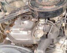 Bán Mitsubishi Pajero 1996, xe nhập còn mới giá 120 triệu tại Thanh Hóa