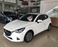 Xả hàng xe Mazda 2 Hatchback 2019 mới 100% chưa lăn bánh giá ưu đãi, chỉ cần 150 triệu giao xe  giá 544 triệu tại Hà Nội
