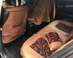 Cần bán xe cũ Honda Civic 2.0 AT 2016, màu đen giá 630 triệu tại TT - Huế