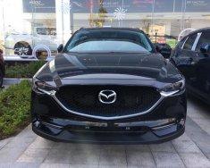 Mazda CX5 2.5L giá từ 949tr, đủ màu, đủ phiên bản có xe giao ngay, liên hệ ngay với chúng tôi để được ưu đãi tốt nhất giá 949 triệu tại Tp.HCM