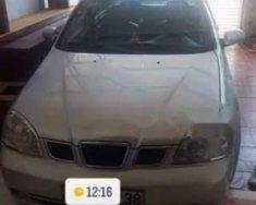 Bán ô tô Daewoo Lacetti EX năm 2004 giá 130 triệu tại Gia Lai