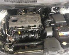 Cần bán xe cũ Kia Carens MT sản xuất 2010 số sàn giá 285 triệu tại Đà Nẵng