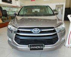 Bán ô tô Toyota Innova 2.0E năm sản xuất 2019 giá Giá thỏa thuận tại Bình Dương