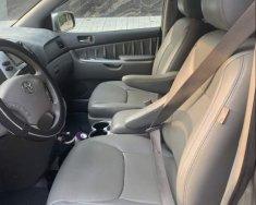 Bán Toyota Sienna 2004, xe nhập chính chủ, giá chỉ 515 triệu giá 515 triệu tại Tp.HCM