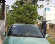 Bán xe Fiat Siena đời 2003, xe nhập chính chủ giá 92 triệu tại Tp.HCM