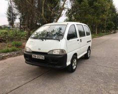 Cần bán Daihatsu Citivan sản xuất 2003, màu trắng giá 88 triệu tại Hải Dương