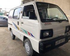 Bán xe Suzuki Super Carry Van 2004, màu trắng, giá rẻ giá 115 triệu tại Lâm Đồng