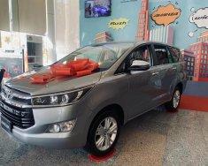 Toyota Mỹ Đình- Toyota Innova đời 2019, màu bạc, giá chỉ từ 771tr, hỗ trợ trả góp -0901.77.4586 giá 771 triệu tại Hà Nội