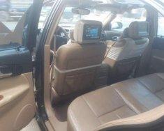 Cần bán xe Daewoo Magnus 2005, máy 2.5 số tự động giá 176 triệu tại Tp.HCM