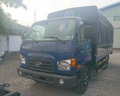 Cần bán xe Hyundai 3.5T, 1.8T hạ tải vào thành phố giá 649 triệu tại Tp.HCM