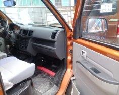 Kenbo Van 950KG, dòng xe tải bán chạy nhất 2018 giá 215 triệu tại Tp.HCM