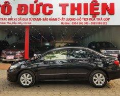 Bán Toyota Corolla Altis 1.8G sản xuất 2011 ☎ 091 225 2526 giá 555 triệu tại Hà Nội