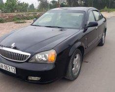 Cần bán lại xe Daewoo Magnus 2004, nhập khẩu, giá tốt giá 130 triệu tại Hà Nội