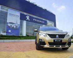Peugeot 3008 all new 2019 đủ màu, giao xe nhanh - giá tốt nhất - 0938 630 866 - 0933 805 806 để hưởng ưu đãi giá 1 tỷ 149 tr tại Đồng Nai