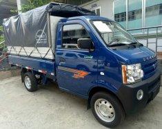 Bán xe Dongben thùng bạt DB1021 810kg giá 166 triệu tại Tp.HCM