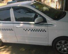 Thanh lý Kia Morning 2012 số sàn bản thiếu giá 175 triệu tại Đắk Lắk