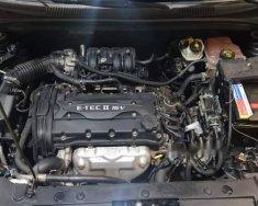 Bán ô tô Chevrolet Cruze sản xuất năm 2011, xe gia đình giá 310 triệu tại Thanh Hóa