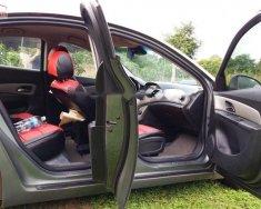Xe Daewoo Lacetti SE năm 2010, màu xám, nhập khẩu  giá 300 triệu tại Đắk Lắk