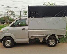 Bán Suzuki Super Carry Pro sản xuất năm 2019, màu bạc, nhập khẩu nguyên chiếc giá 324 triệu tại Hà Nội