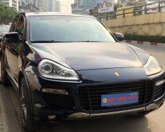 Bán Porsche GTS 2008 bản đặc biệt đủ đồ giá 930 triệu tại Hà Nội
