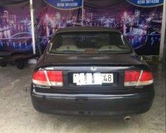 Bán ô tô Mazda 626 sản xuất 1994, màu đen, xe rất đẹp giá 115 triệu tại Đà Nẵng