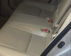 Bán Toyota Vios đời 2017, xe tốt, không còn nhu cầu sử dụng giá 550 triệu tại Hải Phòng