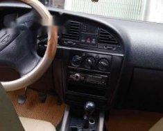 Cần bán xe Daewoo Nubira năm 2001, màu trắng, xe đẹp chắc chắn giá 75 triệu tại Hải Dương