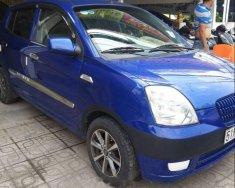 Bán xe Kia Picanto đời 2007, nhập khẩu, còn rất đẹp giá 172 triệu tại Tp.HCM