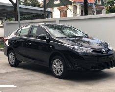 Cần bán xe Toyota Vios 1.5E MT 2019 giá 531 triệu tại Hải Phòng