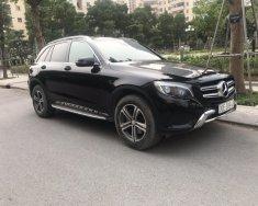 [Tín Thành auto] Mercedes GLC250 2016, rẻ hơn thị trường 50 triệu. Duy nhất 7 ngày - Mr. Huy: 097.171.8228 giá 1 tỷ 610 tr tại Hà Nội