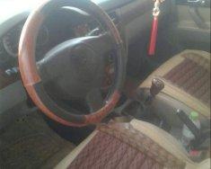 Bán xe Daewoo Lacetti sản xuất 2004, giá rẻ giá 175 triệu tại Gia Lai