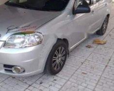 Bán Daewoo Gentra 2009 số sàn, xe gia đình chạy được bảo dưỡng kỹ lưỡng giá 195 triệu tại Quảng Ngãi