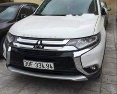 Bán Mitsubishi Outlander Sport 2.0 Pre năm 2018, đăng ký T9/2018 giá 930 triệu tại Hà Nội