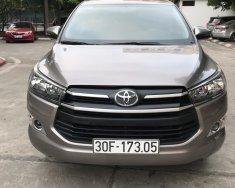 Bán xe Toyota Innova 2.0E 2019, xe mới cứng đi 9 nghìn km giá 740 triệu tại Hà Nội