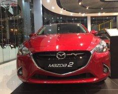 Bán ô tô Mazda 2 Premium đời 2018, màu đỏ, xe nhập, giá 564tr giá 564 triệu tại Quảng Bình