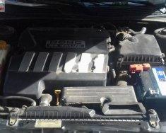 Cần bán Daewoo Magnus 2.5 AT năm 2004, màu đen xe gia đình, 170tr giá 170 triệu tại BR-Vũng Tàu