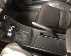 Bán Mazda 3 đời 2014, màu trắng xe gia đình giá 485 triệu tại Hải Phòng