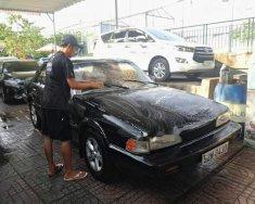 Bán Mazda 626 đời 1986, nhập khẩu, xe mới đăng kiểm giá 39 triệu tại Tp.HCM