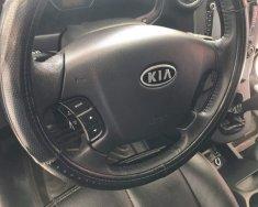 Bán xe Kia Carens đời 2015, màu trắng giá 385 triệu tại Đà Nẵng
