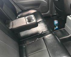 Bán Daewoo Lacetti năm 2004, màu đen, xe nhập, giá chỉ 155 triệu giá 155 triệu tại Bình Dương