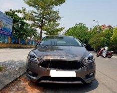 Cần bán xe Ford Focus 1.5l Ecoboost Sport SX 11/2017 giá 695 triệu tại Hà Nội