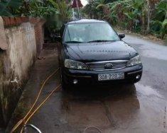 Cần bán Ford Laser sản xuất năm 2003, xe đẹp, biển đẹp giá 185 triệu tại Hà Nội