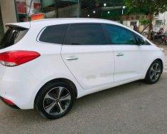 Cần bán xe cũ Kia Rondo đời 2015, màu trắng, 525 triệu giá 525 triệu tại Quảng Nam