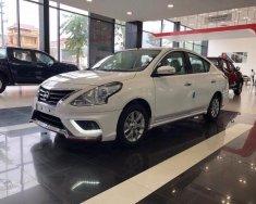 Cần bán xe Nissan Sunny XT/XL/XQ năm sản xuất 2019 giá 460 triệu tại Hà Nội