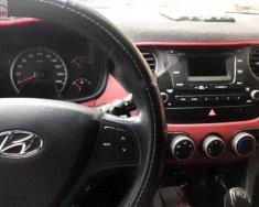 Bán Hyundai Grand i10 1.2 AT đời 2014, nhập khẩu chính chủ giá 365 triệu tại Hà Nam