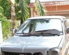 Bán ô tô Mitsubishi Jolie đời 2004 chính chủ giá 155 triệu tại Đắk Nông