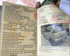 Bán Vinaxuki Hafei 1.0 sản xuất năm 2008 xe gia đình, giá tốt giá 70 triệu tại Vĩnh Phúc