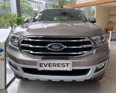 Bán Ford Everest Trend 2.0L AT (4x2), năm sản xuất 2019, đủ màu, giao xe ngay - Hotline: 0981272688 giá 1 tỷ 85 tr tại Hà Nội