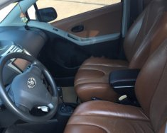 Bán xe Toyota Yaris 1.3 AT sản xuất 2007, màu xanh lam, xe nhập, số tự động  giá 325 triệu tại Hà Nội
